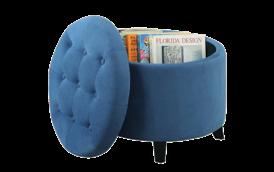 Furniture Shop Our Best Home Goods Deals Online At Overstock Com