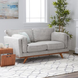 Popular Furniture Categories