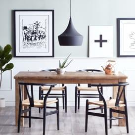 furniture images. Fine Furniture Dining Room Furniture For Images A