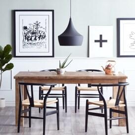 Pictures Furniture fotos