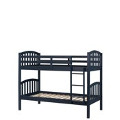 Kids' & Toddler Beds