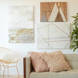 interior designer london affordable