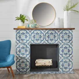 Home Decor | Shop our Best Home Goods Deals Online at Overstock