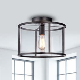 Lighting | Find Great Home Decor Deals Shopping at Overstock.com