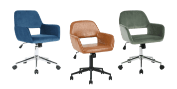 Select Office Furniture*