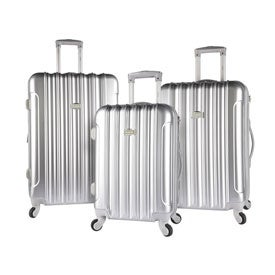 extra 15% off,select luggage & bags*