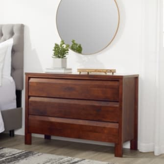 our labor day sale home furniture sales