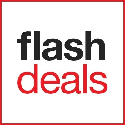 Flash Sale at Overstock