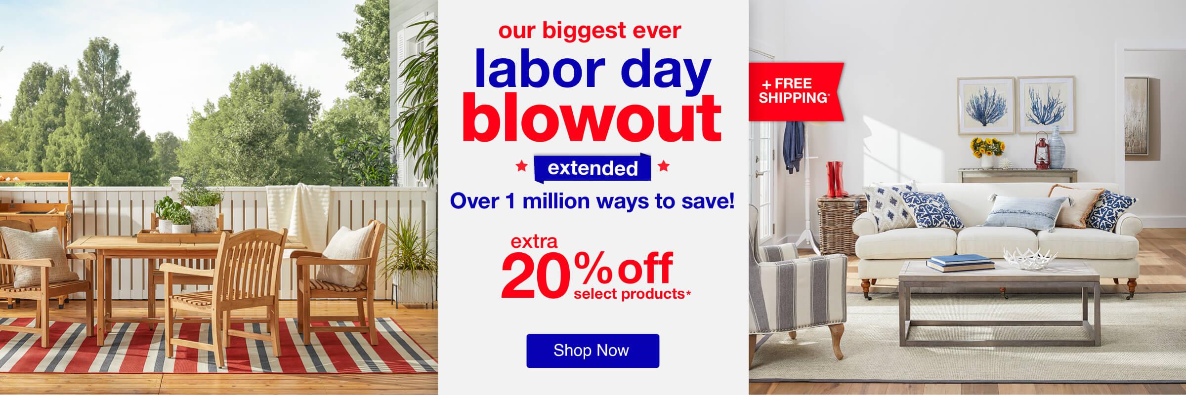 Overstock com Sales & Deals   Shop The Best Discounts Online
