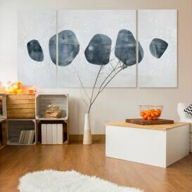 Home Decor Shop Our Best Home Goods Deals Online At Overstock,Subway Tile Backsplash Ideas For Granite Countertops