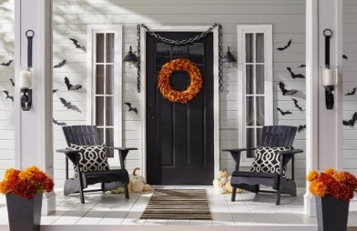 Halloween Sale & Clearance at Overstock