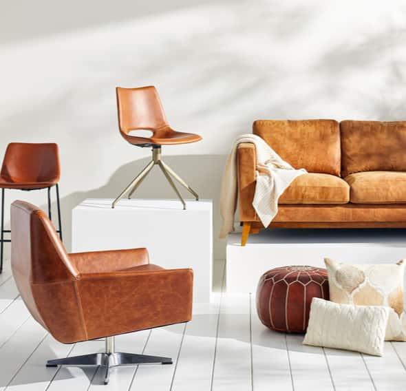 Terrific Furniture Shop Our Best Home Goods Deals Online At Overstock Interior Design Ideas Pimpapslepicentreinfo