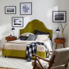 Astonishing Furniture Shop Our Best Home Goods Deals Online At Overstock Download Free Architecture Designs Scobabritishbridgeorg