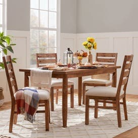 Furniture | Shop our Best Home Goods Deals Online at Overstock