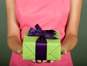Wedding Gift Ideas For Your Best Friend : Wedding gift