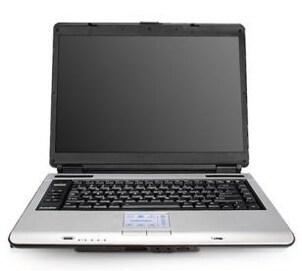Inexpensive laptop