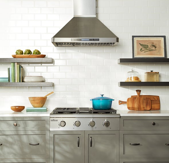 Extra 25% off Select Kitchen & Dining*