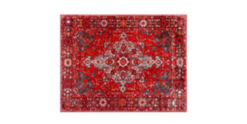 Select Area Rugs By Safavieh*