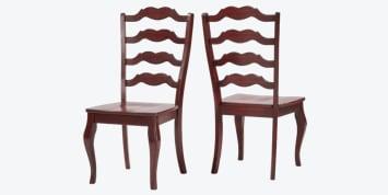 Enjoyable Overstock Com The Best Deals Online Furniture Bedding Beutiful Home Inspiration Truamahrainfo