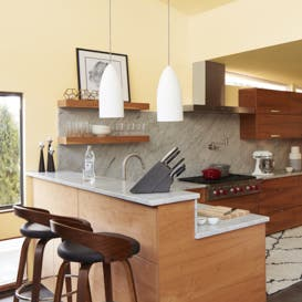 Home Goods Kitchen - Home Decor
