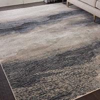 Living Room Furniture Shop The Best Deals For Sep 2017