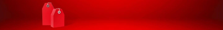 Overstock Flash Sale - background desktop