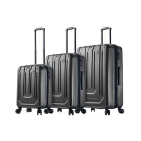 extra 25% off,Select Luggage & Bags*