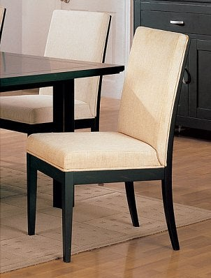 FAQs about Dining Room Chairs Overstockcom
