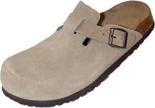 birkenstock medical shoes