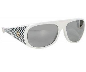 Spy sunglasses for men and women