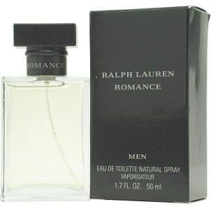 perfumes ralph lauren ralph lauren online outlet store