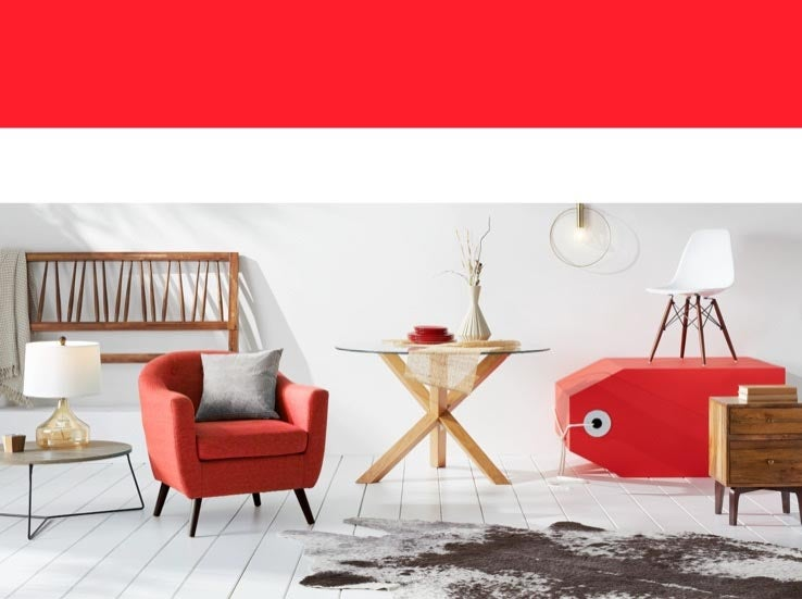 Fall Red Tag Sale, Free Shipping on EVERYTHING!* 70% off 1000s of items*, Show Now.