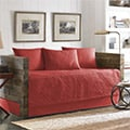 Daybed Sets