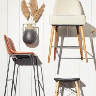 Shop Shop Our Top-Rated Barstools