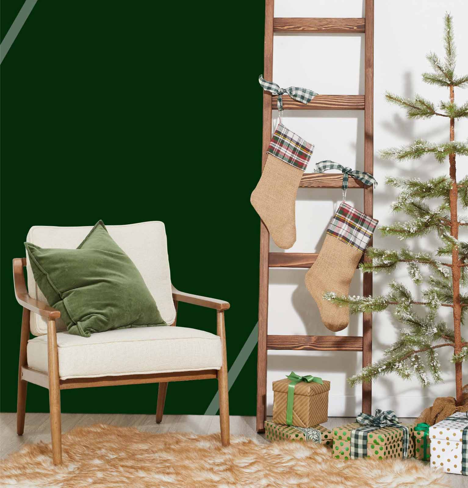 /Holiday/Christmas-Store/On-sale,/sale,/479/dept.html