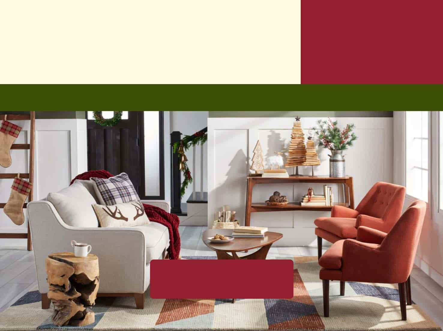 Holiday Home Sale, Free Shipping on EVERYTHING! 70% off 1000s of Items*, Shop Now.