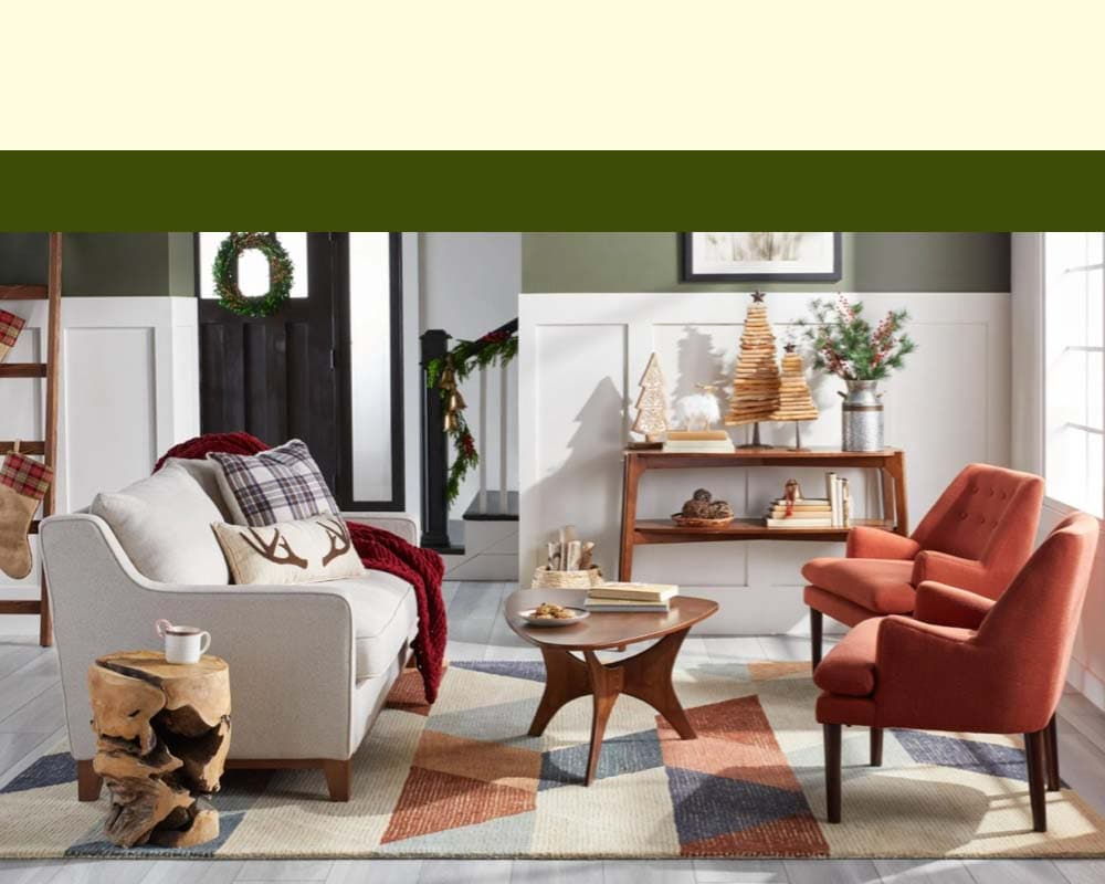 Holiday Home Sale, Free Shipping on EVERYTHING! Transform Your Home for the Holidays! Shop Now.