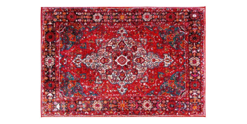 extra 25% off Select Rugs*