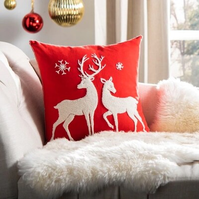 extra 10% off,Select Holiday Decor*