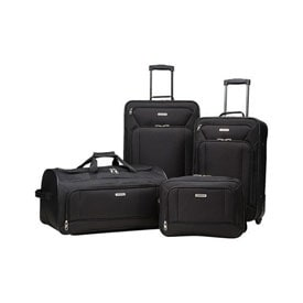 save on,Luggage & Bags