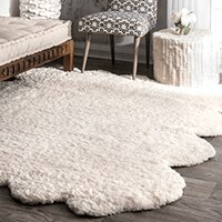 Sofa Amp Couch Slipcovers Shop The Best Deals For Oct 2017