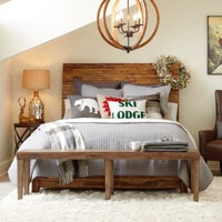 Cozy Winter Bedding Sale*