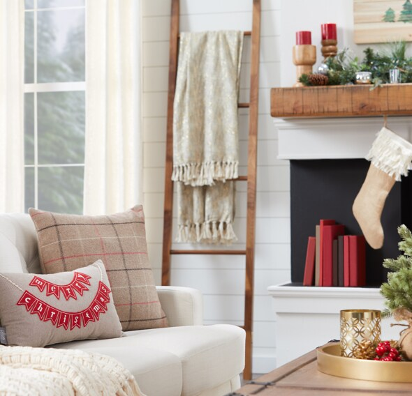 Best Online Stores For Home Decor: Shop Our Best Home Goods Deals Online At