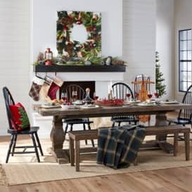 Super Furniture Shop Our Best Home Goods Deals Online At Overstock Gmtry Best Dining Table And Chair Ideas Images Gmtryco