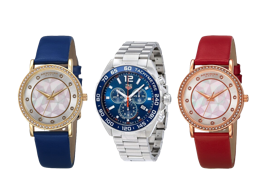 Jewelry and Watches minihero2intl image