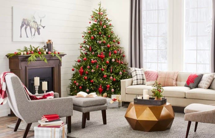 Great Deals On Home Decor from ak1.ostkcdn.com