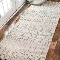 Runner Sets Area Rugs Online At