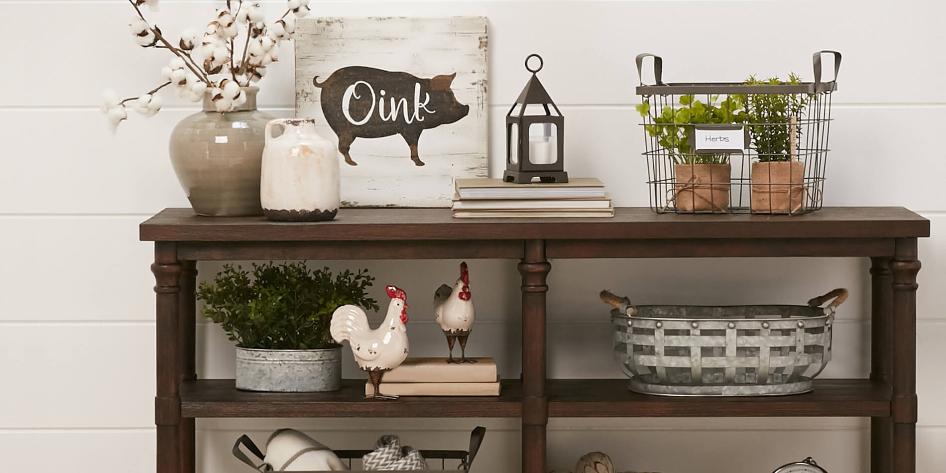 Furniture And Home Decor Part - 33: Overstock.com