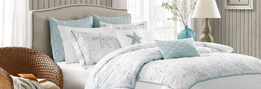 Beach Style Bedroom Furniture Guide
