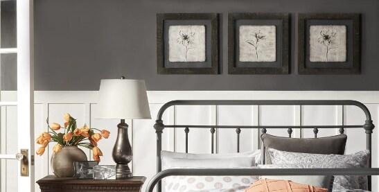 vintage looking bedroom furniture. Vintage Bedroom Furniture | Find Great Deals Shopping At  Overstock.com Vintage Looking Bedroom Furniture R
